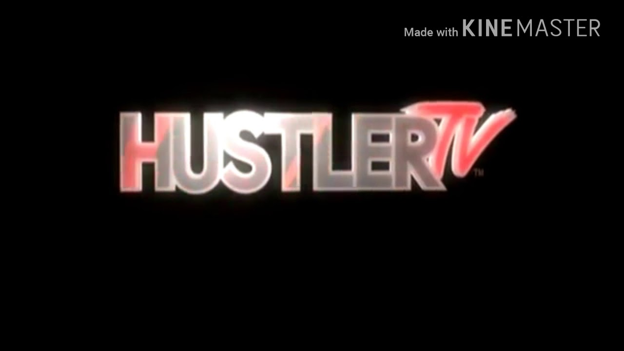 Watch hustler tv free
