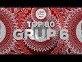 BESOK MALAM! Saksikan Liga Dangdut Indonesia 2019 Top 80 Grup 6! - 21 Januari 2019