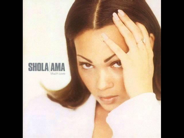 shola-ama-celebrate-goodmusiclover2011