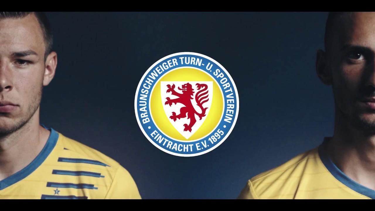 Wir Sind Eintracht Braunschweig