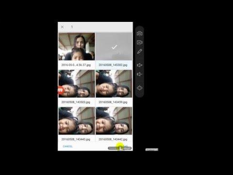 App ฟรีใช้งาน 4shared บน smartphone หรือแทบเลต