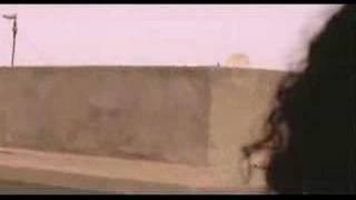 Rachida (2002) - Extrait du Film