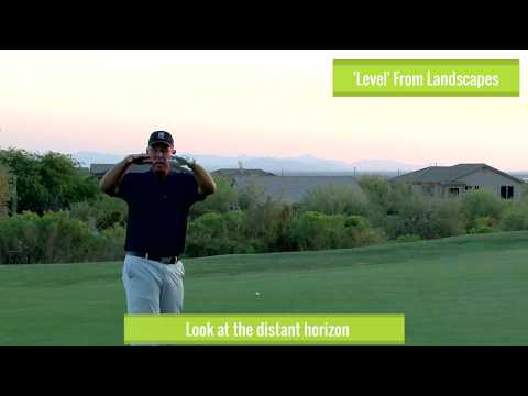 Malaska Golf – Reading Greens – Putting Tips – Golf Tips