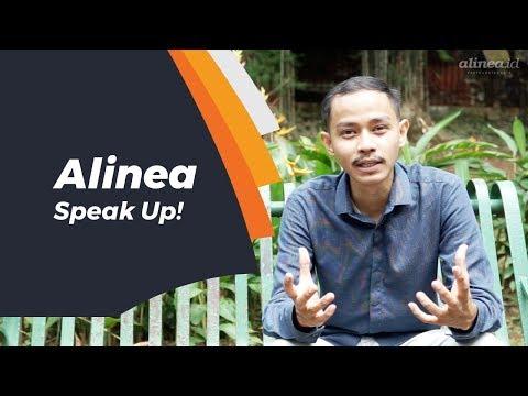 [SPEAK UP!] Tema Debat Kedua Pilpres 2019, Cek Faktanya