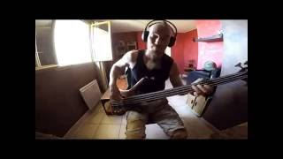 bass cover Houchou Hasami Cutter Knife Dosu Kiri