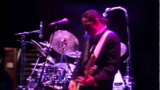 Big Head Todd and The Monsters - Sister Sweetly (Live at Red Rocks 1995)