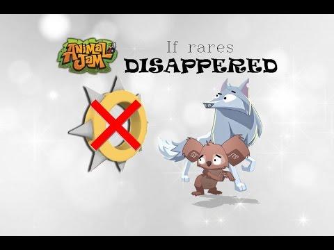 Download Aj skits-If rares disappered