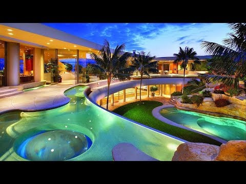 The Most Expensive House In The World 2019 Mp3