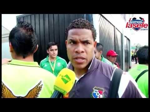 Entrevista Román Torres