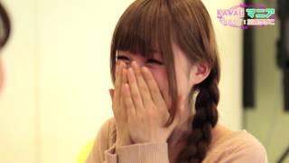 HARAJUKU KAWAii!! TVオリジナルムービーの第123回放送 #123 HARAJUKU K...