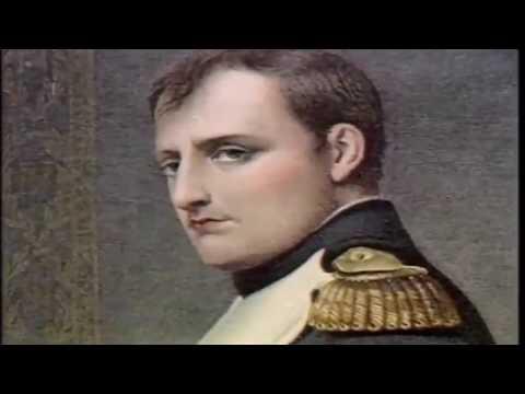 19 Line of Fire - The Battle of Waterloo