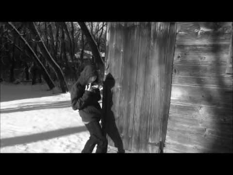 The Best Lock Ever (feat. Corban).wmv