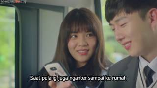 Video Full Drama Korea Seventeen Episode 2 Subtitle Indonesia download MP3, 3GP, MP4, WEBM, AVI, FLV April 2018