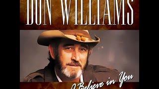 Storybook Children - Don Williams