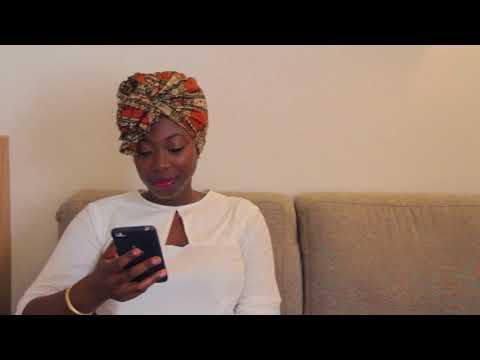 HANDY PHONE -GHANA
