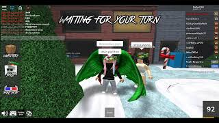 Roblox Mörder Mystery 2 | UNSERE ERSTE SHOUT OUT!!!! | Teil 2