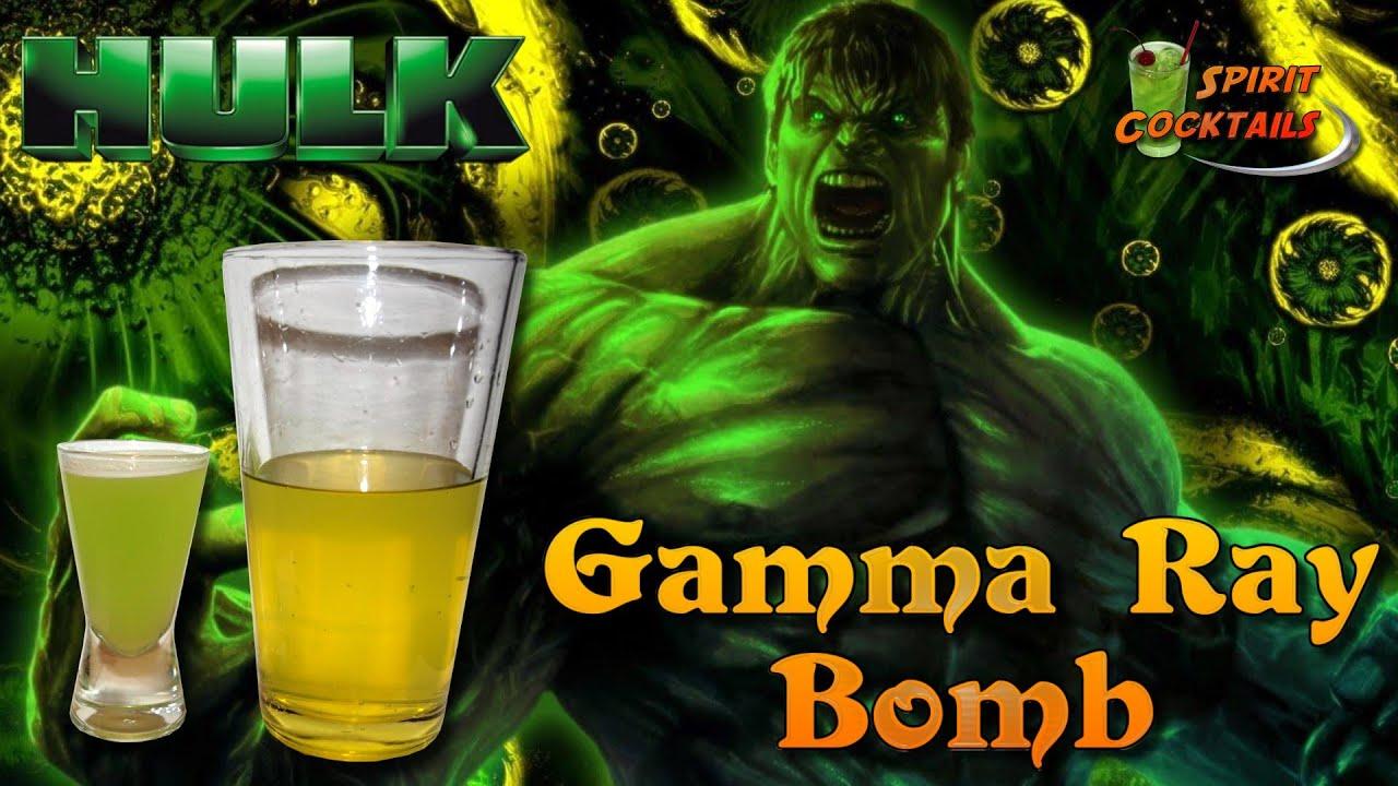 Image Gallery hulk gam...