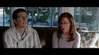 Доктор Педик ... отрывок из фильма (Мальчишник в Вегасе/The Hangover)2009