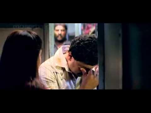 Body Guard - Malayalam Movie - Climax