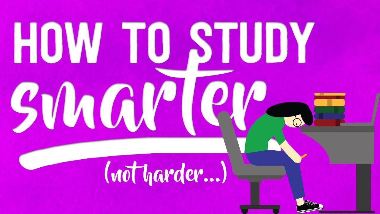 how to study hard Explore lifehack for similar articles to help you you're anticipating hard work schedule in time for yourself first and then fill in the gaps with study time.