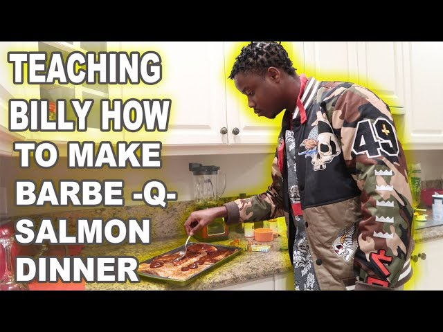 barbe-q-salmon-dinner-cooking-with-beam-squad