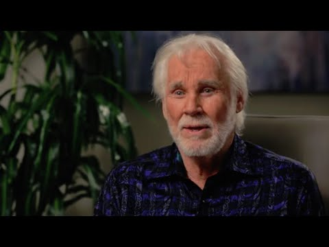 Kenny Rogers Condition Revealed After He Was Rushed To The Hospital