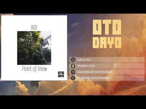Rizi - Point of View [Otodayo Records]