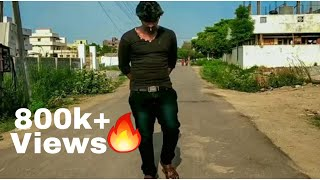 Telugu Rebal Movie Interval Fight Scene