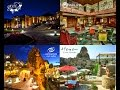 Top 7 Hotels in Cappadocia.