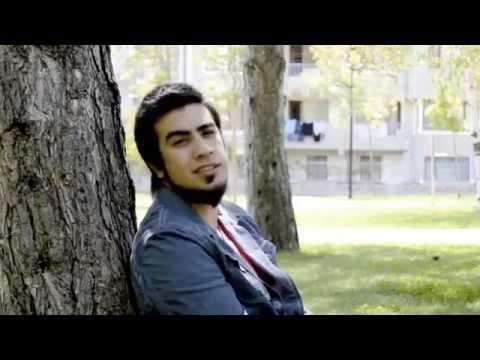 Haylaz Feat. Arsız Bela - Adaletine Sığınıyorum 2013