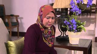 Download Video Suamiku Encik Sotong - Episod 19 - Tak Sanggup Gugurkan Kandungan MP3 3GP MP4