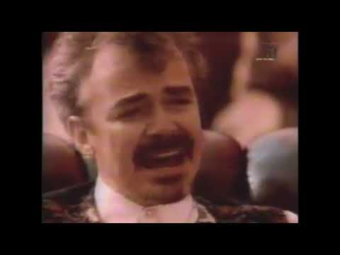 Stop The Tears - Air Supply  ( Official Video )