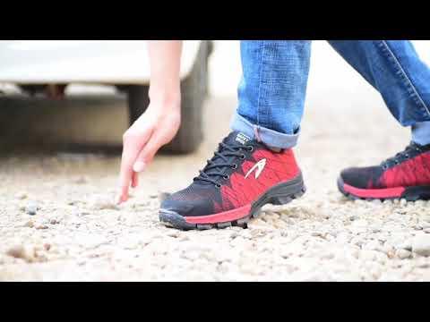 Gárgaras Trastorno Departamento  Reebok DMX Rum 10- Zapatillas Deportivas, de amazon - YouTube