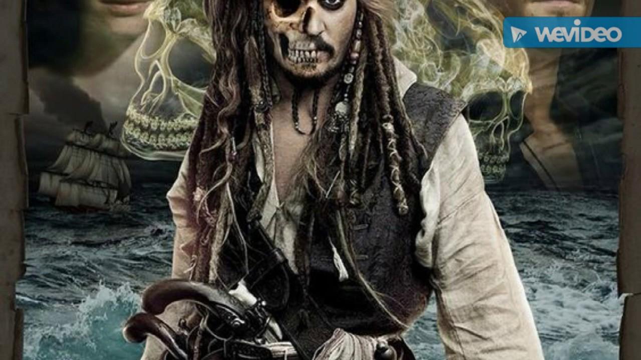 фото из пираты помоги ответа гладильные доски сушилки