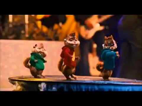 Mere Mehboob Qayamat Hogi Chipmunks LOVE   YO YO Honey Singh New Song 2014