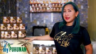 Marylin Tan reveals how she lost weight in just two months with the help of Gluta-Lipo | My Puhunan