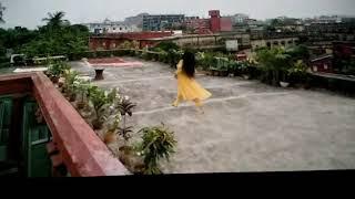 O my lovely lalana Song Sharwanand,Sai pallavi Padi padi leche manasu
