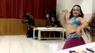 Baixar DANCA DO VENTRE JULIA SILVEIRA