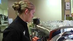 Bakery Jobs - Johanna The Bakery Assistant's Story