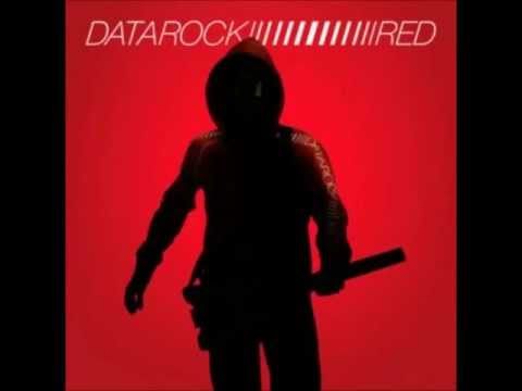 Give it up - Datarock
