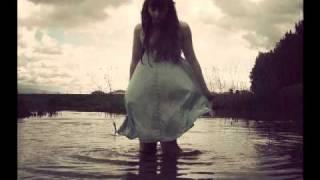 Johanna Kurkela - Kaunis Mieli