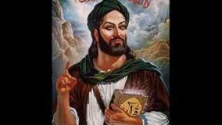 9 Cults Exposed Islam