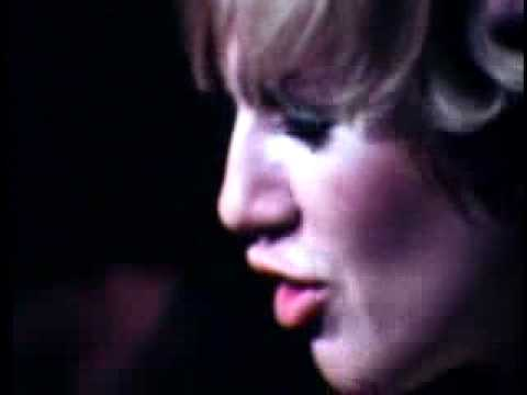 """When The Battle Is Over"" Delaney & Bonnie (Bramlett)"