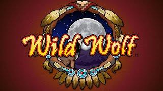 IGT Slots: Wild Wolf Trailer