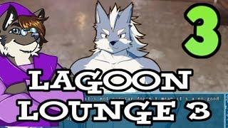 I CHOOSE SOUSUKE | Lagoon Lounge 3 #3