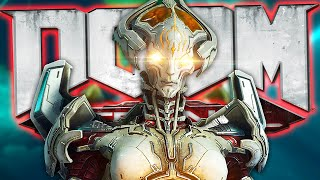 THE FINAL BATTLE | DOOM Eternal - Part 7 (END)