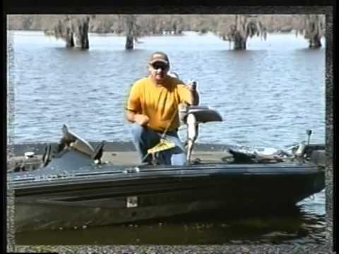 +1 Kajun Katcher Automatic Fishing yoyo w//o reel. 12x