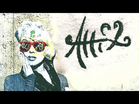 Andy Attix - Starin' Me Down (Xoxo)