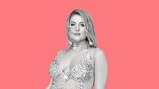 Meghan Trainor x Jennifer Lopez Type Beat 2019
