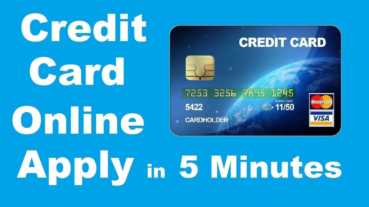 Many people often wonder if it is safe to apply for a credit card online. Applying for a credit card online has several benefits including the ability to browse cards based on your credit quality and the opportunity to compare multiple offers. Here are some tips to help your application go smoothly.